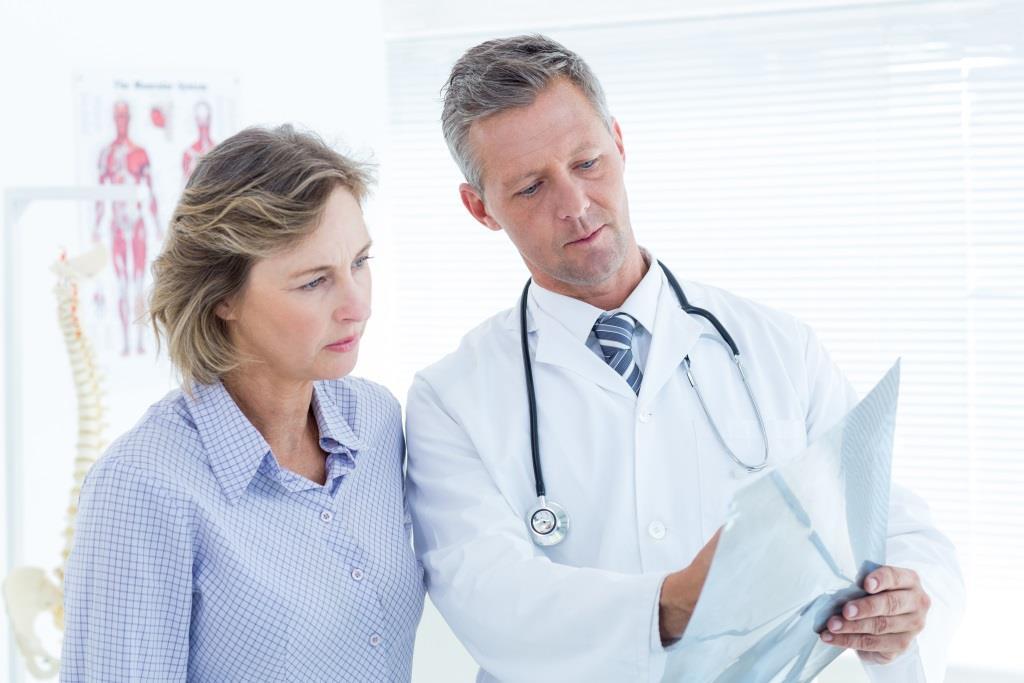 Woran erkennt man eine gute Arztpraxis?