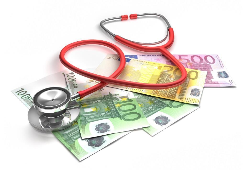 Selbst zahlen? Ein Ratgeber zu Individuellen Gesundheitsleistungen (IGeL)