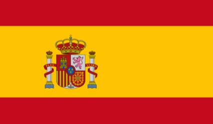 Spanisch - español
