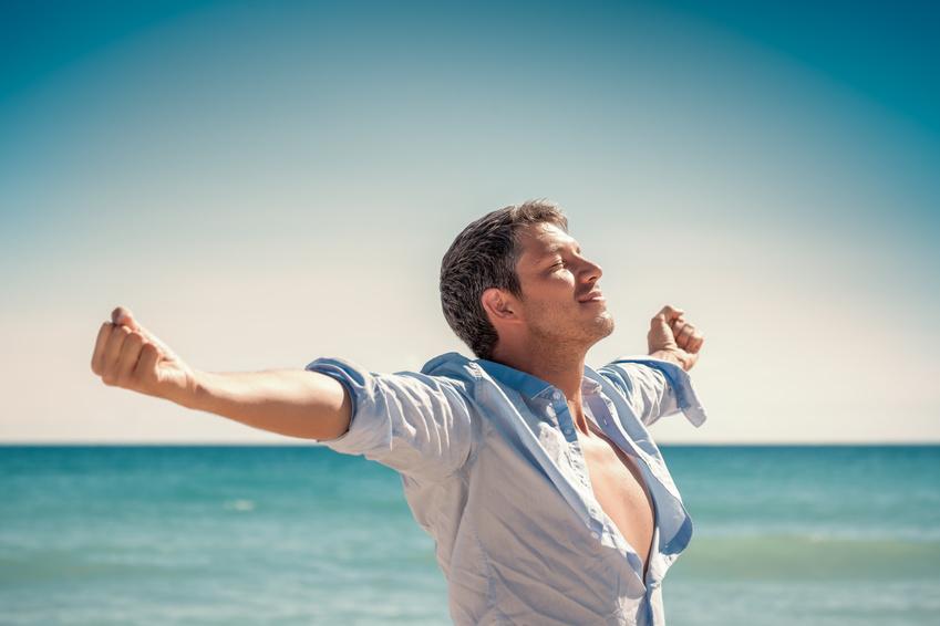 Asthma – warum Rauchstopp hilft
