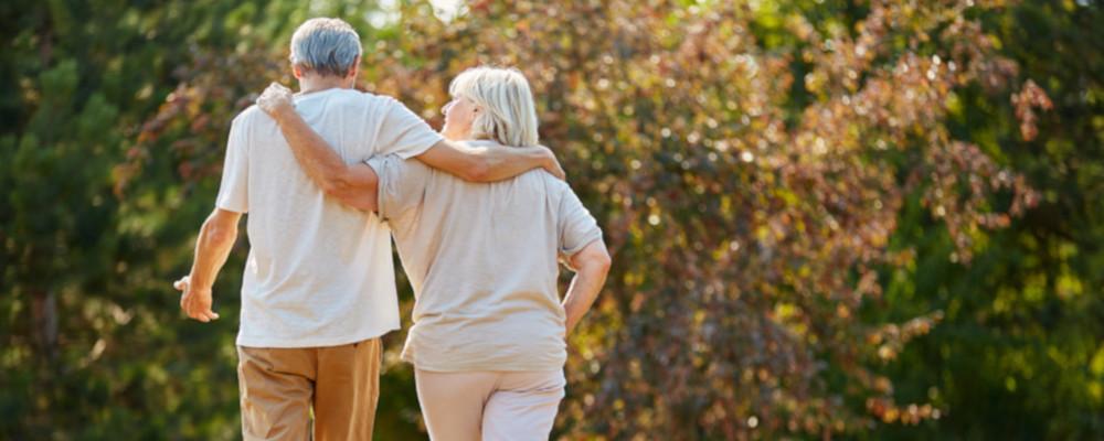 Krebs der Harnblase – was für Sie wichtig ist