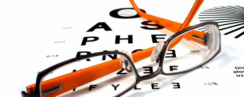 Diabetes und Augen | Französisch - français