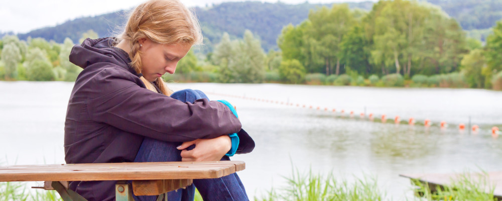 Essstörungen – bin ich betroffen?