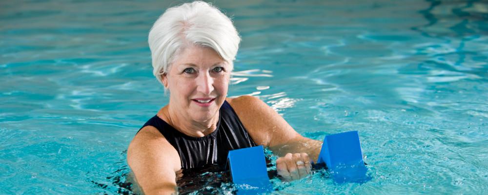 Fibromyalgiesyndrom – wenn Muskeln und Glieder dauerhaft schmerzen