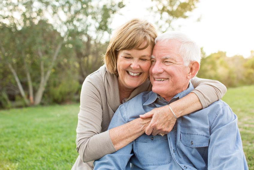 Herzschwäche – Information für Angehörige