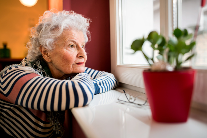 Herzschwäche – Vorsorgevollmacht und Patientenverfügung