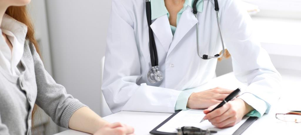 Herzschwäche – soll ich mir einen ICD einsetzen lassen?