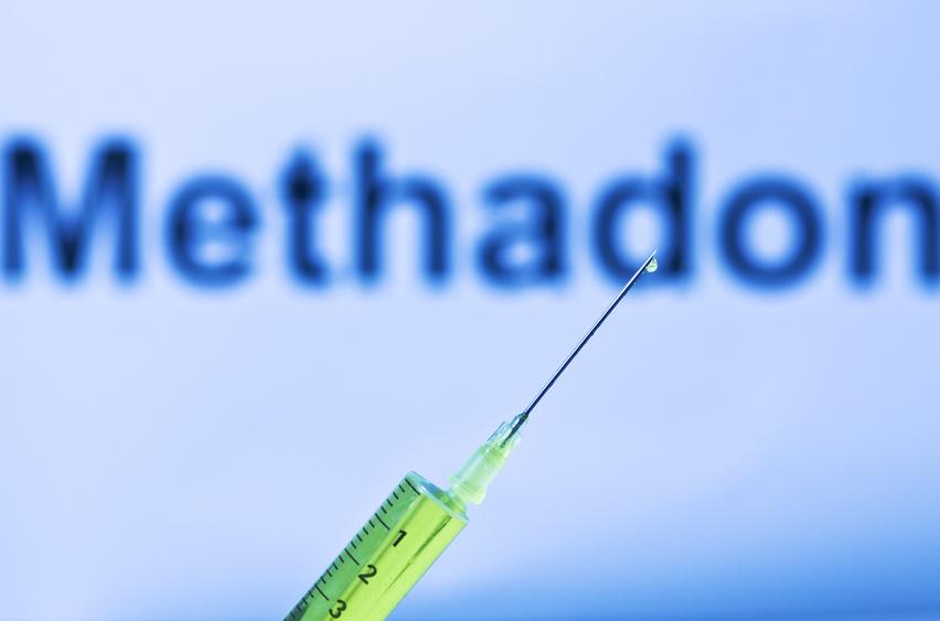 Methadon – in der Krebs-Behandlung bislang kein Nutzen belegt