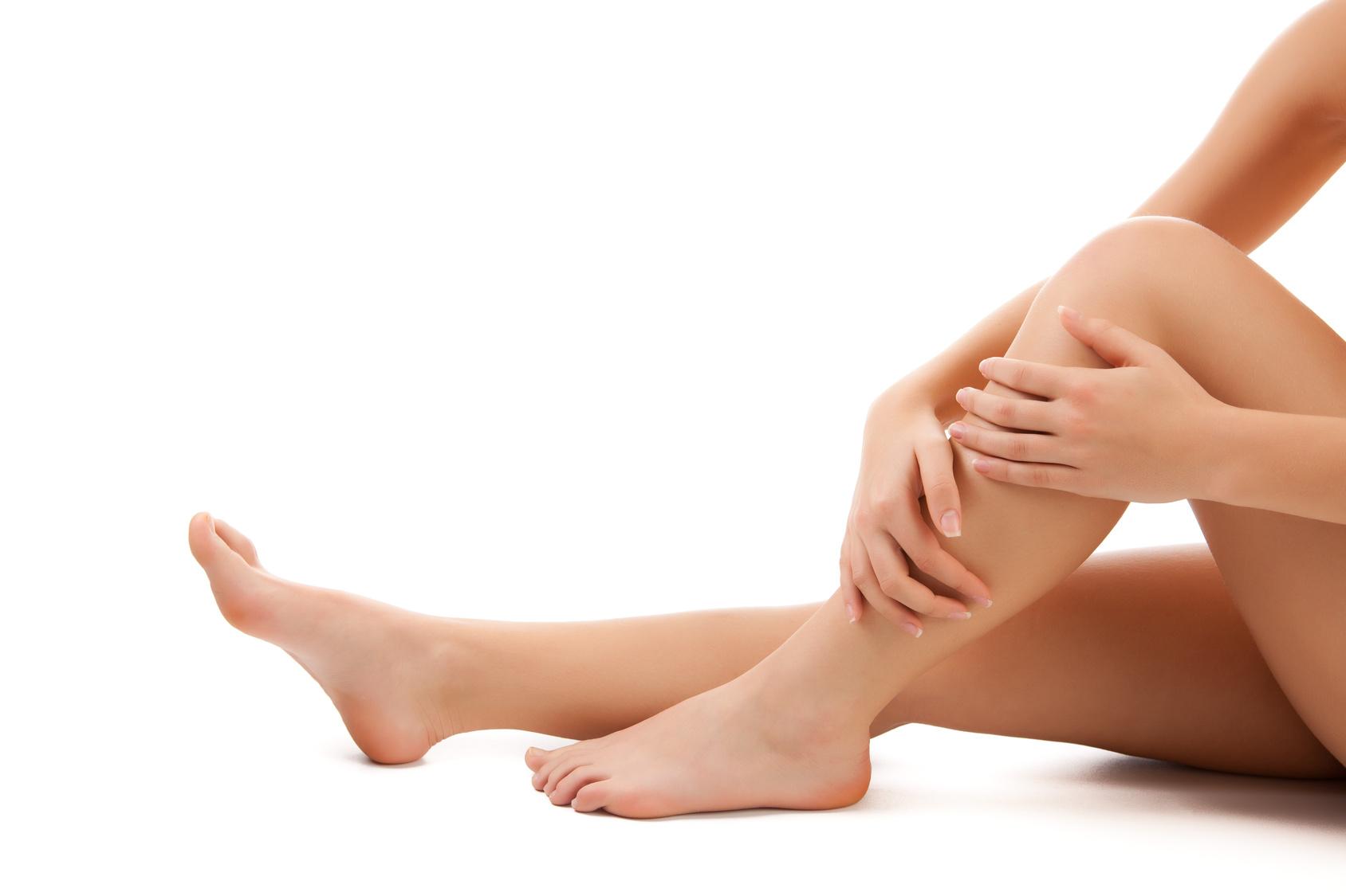 Restless-Legs-Syndrom – was tun gegen unruhige Beine?