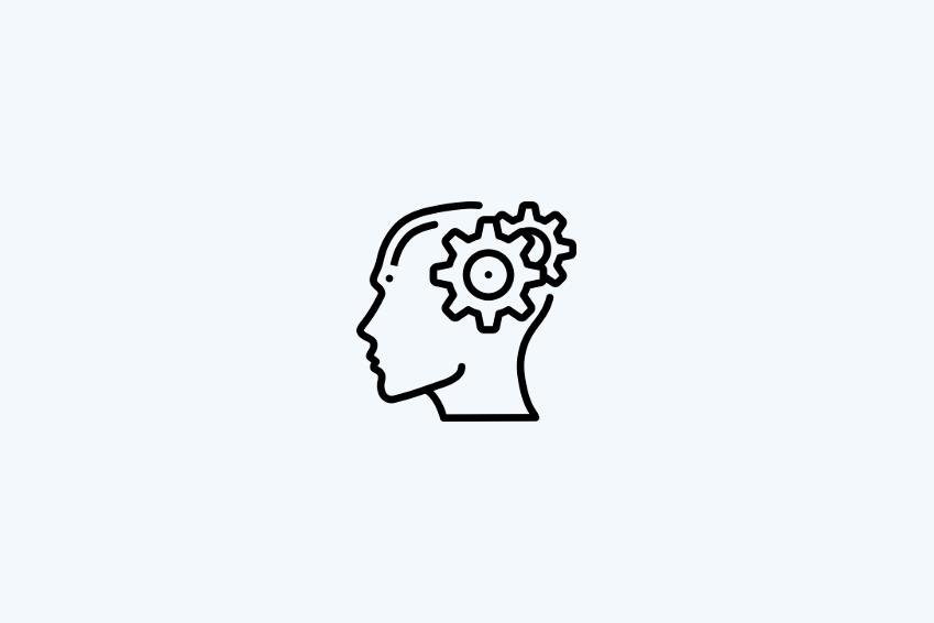 Psyche und Verhalten